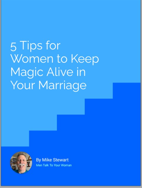 5 Tips for Women Download